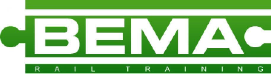 Bema Rail Training